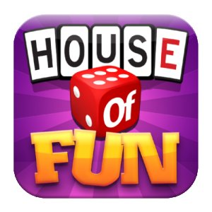 House Of Fun Slots Free Coins